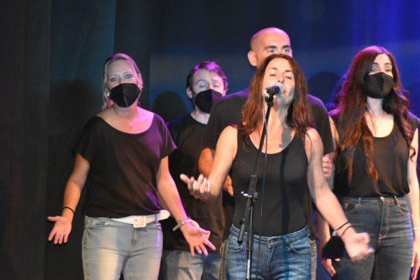 concert-rent-5